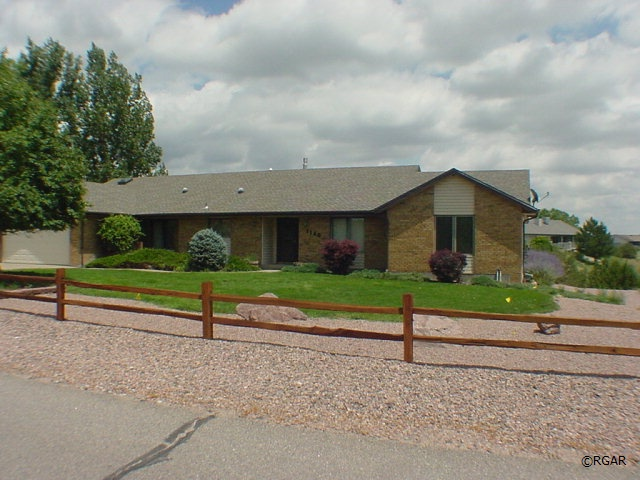 canon city homes for sale real estate in canon city